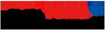 Logo TOMOnet