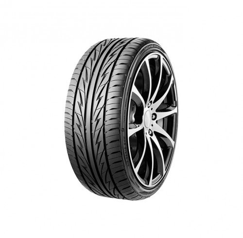 Techno Sport 185/55 R16 83V