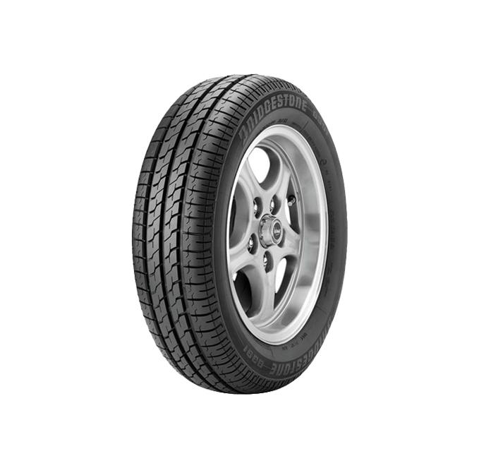 Ban Mobil B SERIES Kualitas Premium Dari Bridgestone