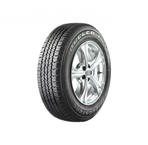 Ban Mobil DUELER Kualitas Premium dari Bridgestone