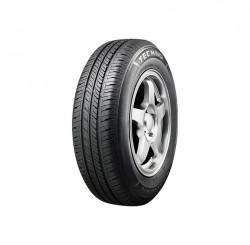 Dapatkan ban mobil kualitas premium dari Bridgestone