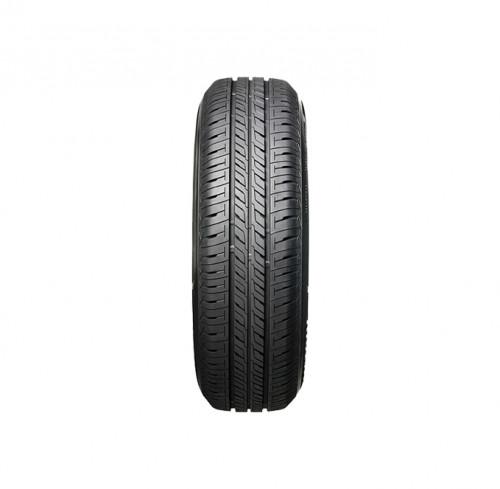 Ban Mobil TECHNO Kualitas Premium dari Bridgestone