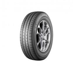 miliki ban mobil kualitas terbaik dari Bridgestone