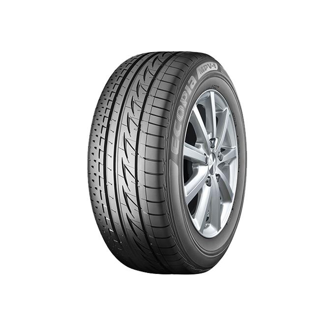 Jual Ban Bridgestone Ecopia Mpv1 185 70 R14 88h Tomonet