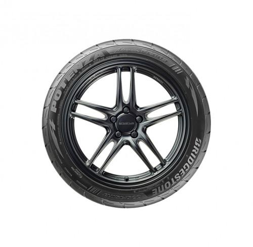 Ban Mobil POTENZA Kualitas Premium dari Bridgestone