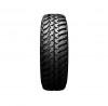 Ban Mobil DUELER Kualitas Premium dari Bridgestone untuk Mobil MPV