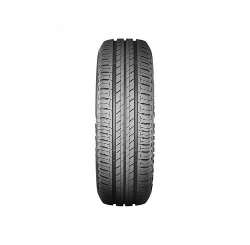 Ban Mobil ECOPIA Kualitas Premium dari Bridgestone untuk Mobil MPV
