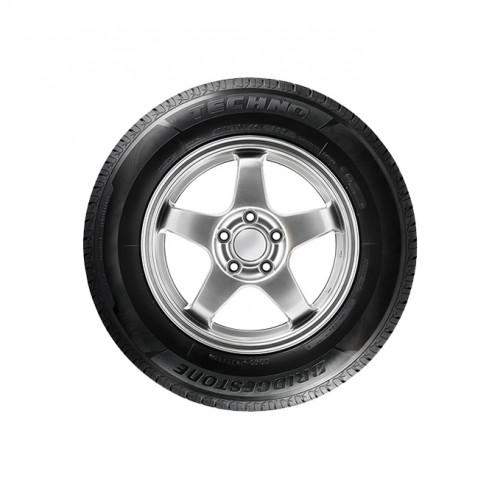 Ban Mobil TECHNO Kualitas Premium dari Bridgestone untuk Mobil MPV
