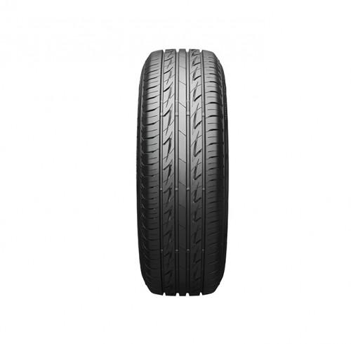 Ban Mobil  Kualitas Premium dari Bridgestone untuk Mobil MPV