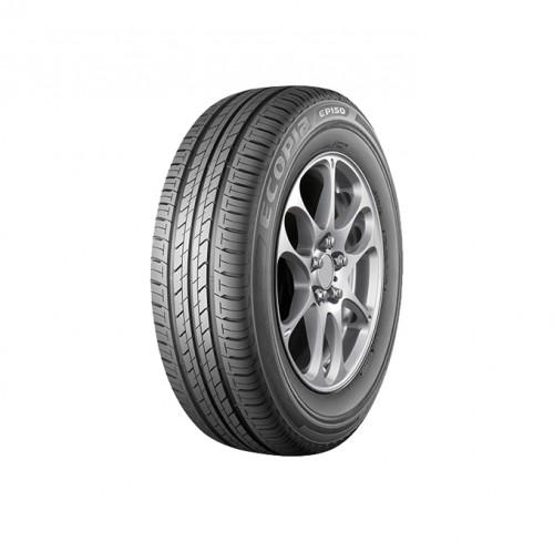 Ecopia 165/80 R13 83S EP150
