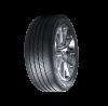 Ban Mobil TURANZA Kualitas Premium dari Bridgestone