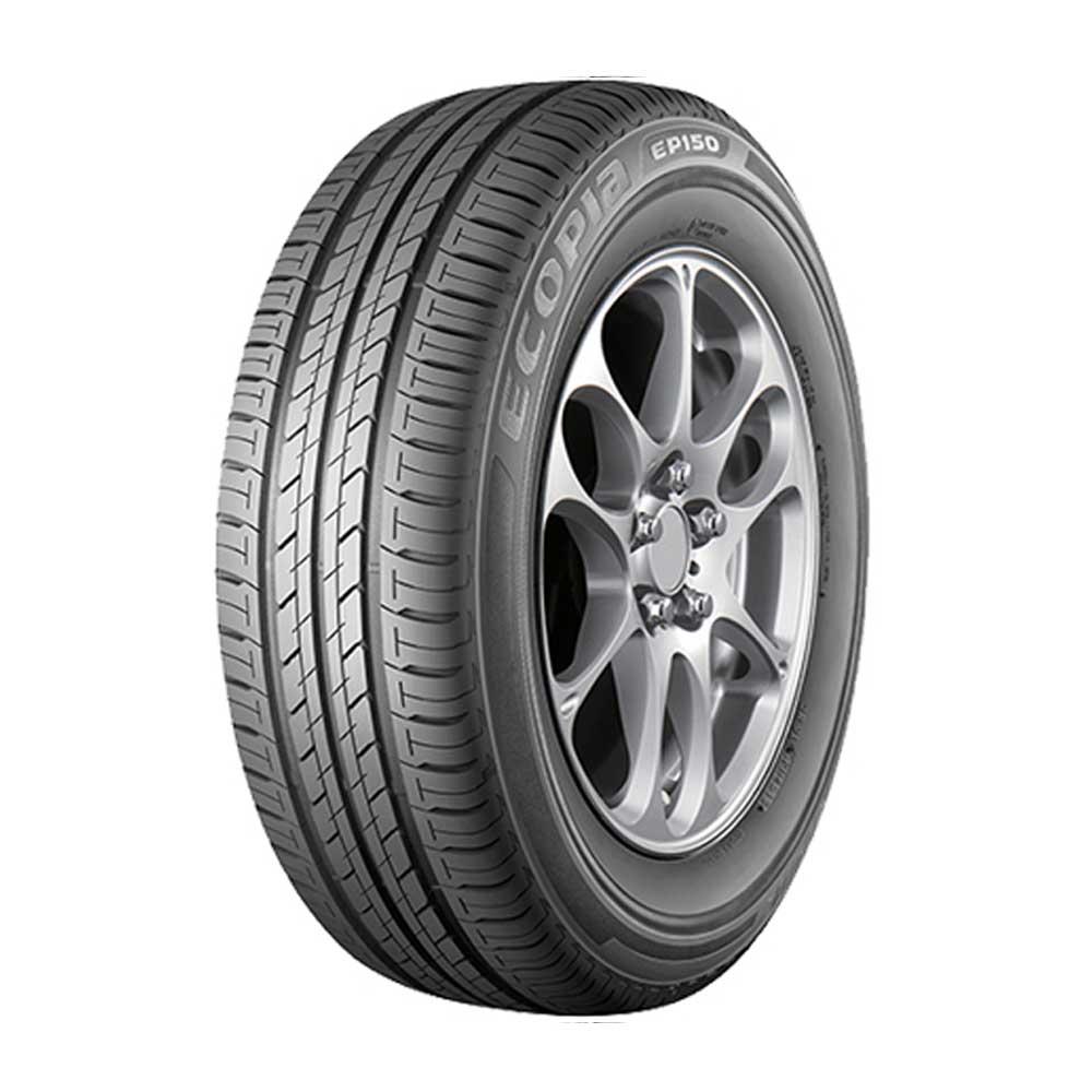 Jual Ban Bridgestone Ecopia Ep150 205 70 R15 96h Tomonet