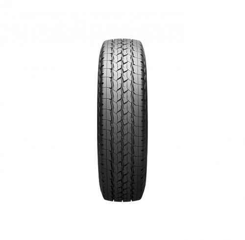 Ban Mobil DURAVIS Kualitas Premium dari Bridgestone untuk Mobil MPV